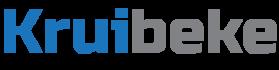 kljkruibeke.be Logo